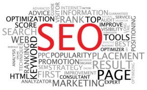 SEO Google Rankingfaktoren