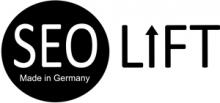 Seolift Logo