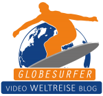 Video Weltreise Blog